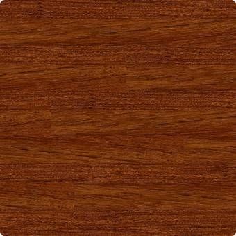 Кварцвиниловая плитка Allure Grip Strip GS 538112-AFRICAN MAHOGANY