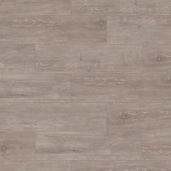 Виниловая плитка Gerflor Creation 30 Wood 0591 Milonga