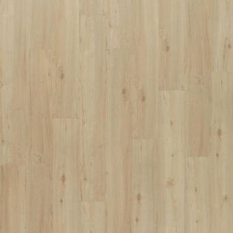 Виниловая плитка Berry Alloc PureLoc Pro Desert Oak 3181-3024