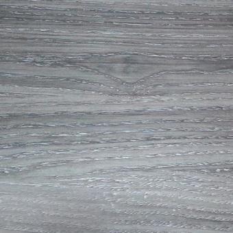 ПВХ-плитка Decoria Public Tile DW 3152 Дуб Барли