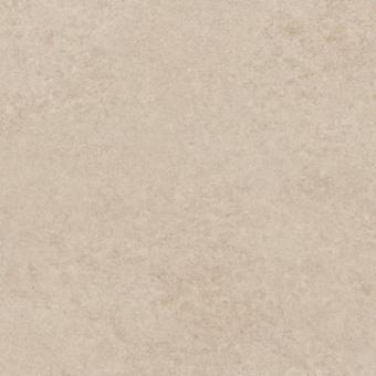 Виниловая плитка Amtico Marine Stone AM5S4401