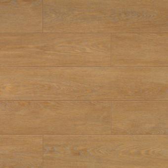 Виниловая плитка Gerflor Creation Click System 0258 Muir Oak