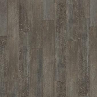 Виниловая плитка Armstrong (DLW Luxury) Scala 55 PUR Wood 25113-153