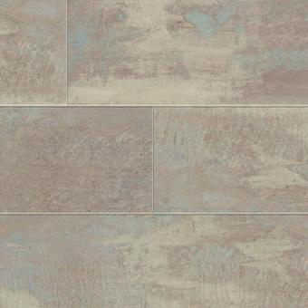 Виниловая плитка Gerflor Creation 70 Wood 0569 Waterland