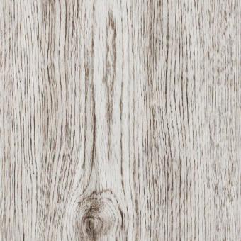 Кварцвиниловая плитка Alpine floor Classic Ясень ЕСО 134-6