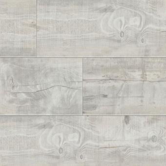 Виниловая плитка Gerflor Creation 70 Clic System Wood 0565 Sheridan