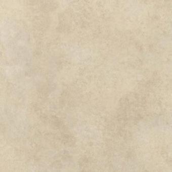 Виниловая плитка Vertigo Trend Stone 2102 Biege limestone