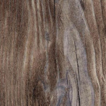 Виниловая плитка Forbo Effekta Professional 4012 P Antique Pine PRO