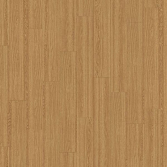 Виниловая плитка Armstrong (DLW Luxury) Scala 100 PUR Wood 25003-160