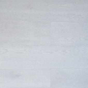 Виниловая плитка Art East (Art Tile) Art House 1323 AW