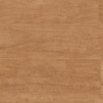 Виниловая плитка Gerflor Creation 70 Wood 0262 Elm