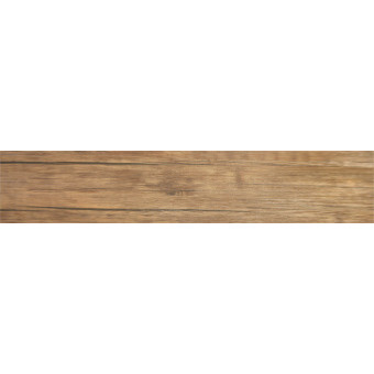 ПВХ-плитка LG Decotile Antique Wood DSW 2741