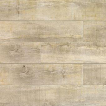 Виниловая плитка Gerflor Creation Nature0356 Denim Wood