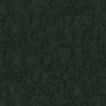 Виниловая плитка Armstrong (DLW Luxury) Scala 100 PUR Stone 25070-180