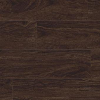 Виниловая плитка Gerflor Creation 70 Clic System Wood 0541 Flamingo