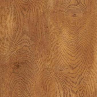 Виниловая плитка Amtico First Wood SF3W2497