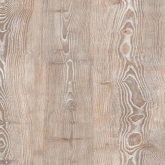 Виниловая плитка Amtico Spacia Wood SS5W2539