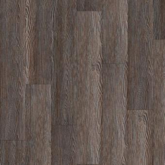 Виниловая плитка Armstrong (DLW Luxury) Scala 40 PUR 24230-185