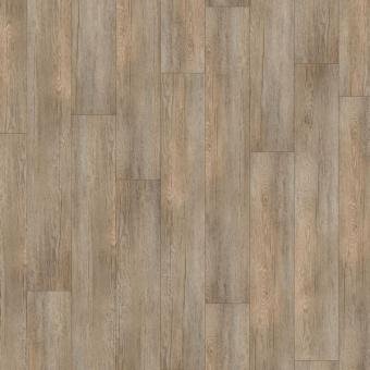 Виниловая плитка Armstrong (DLW Luxury) Scala 55 PUR Wood 25105-154