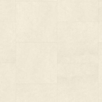 Виниловая плитка Armstrong (DLW Luxury) Scala 55 PUR Stone 25307-140