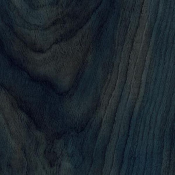 Виниловая плитка Amtico Signature Wood AR0W8230