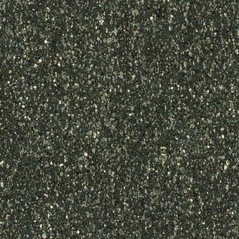 Виниловая плитка Amtico Signature Abstract AR0SFR33