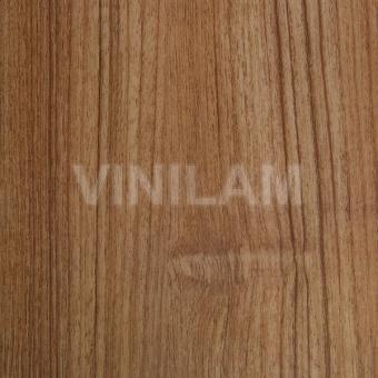 Виниловая плитка Vinilam Grip Strip 11053 - ДУБ