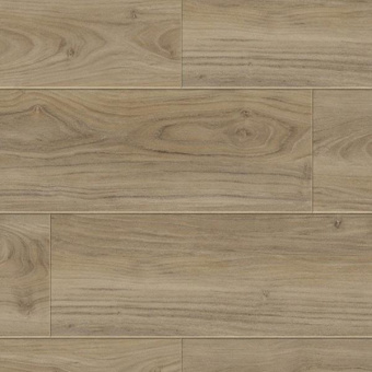 Виниловая плитка Gerflor Creation 55 Click System Wood 0488 Caldwell