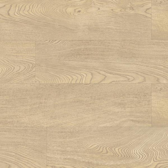 Виниловая плитка Gerflor Creation 55 Exсlusive Edition 0812 Royal Oak Blond