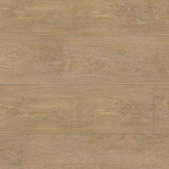 Виниловая плитка Gerflor Creation 70 Wood 0258 Muir Oak