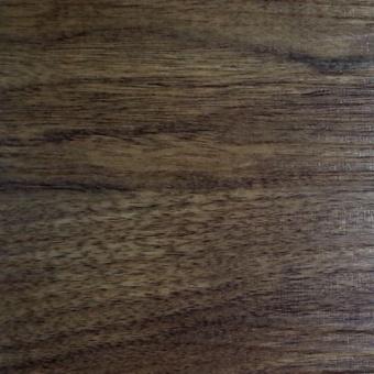 ПВХ-плитка Decoria Mild Tile JW 051 (D51) Орех Окана