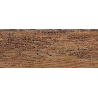 ПВХ-плитка LG Decotile Antique Wood DSW 2773
