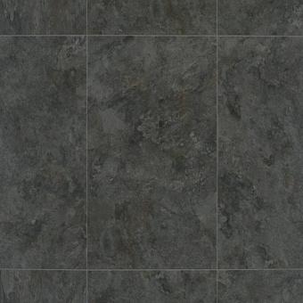 Виниловая плитка Gerflor Creation 70 Mineral 0394 Welsh Slate