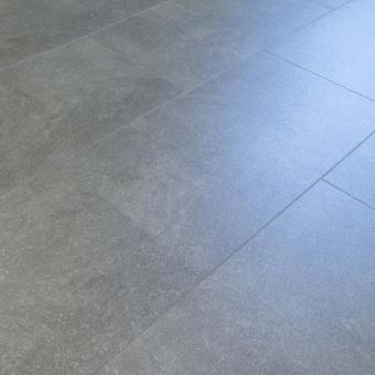 Кварцвиниловая плитка FineFloor FF-1500 Stone Эль Нидо FF-1589