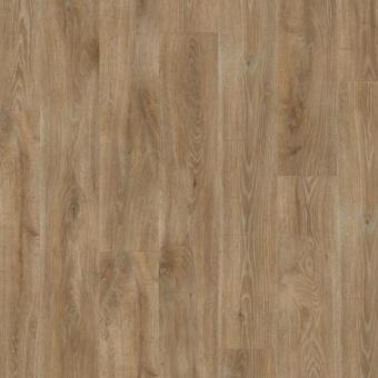 Виниловая плитка Pergo Modern Plank Optimum Click V3131-40102 Дуб горный темный
