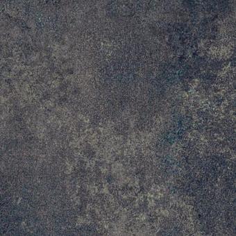 Виниловая плитка Amtico Signature Stone AR0SKU42