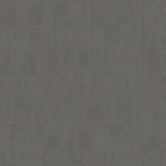Виниловая плитка Armstrong (DLW Luxury) Scala 100 PUR Metal 25091-155