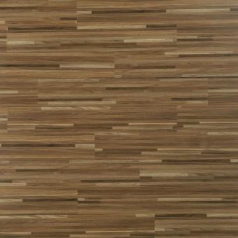 Виниловая плитка Berry Alloc PureLoc Pro Hazelnut 3181-3026