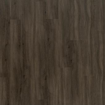 Виниловая плитка Berry Alloc PureLoc Pro Lava Oak 3181-3028