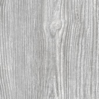 Кварцвиниловая плитка Unideco KW 6311