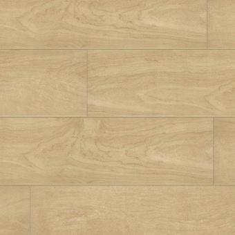 Виниловая плитка Gerflor Creation 70 Clic System Wood 0335 Sycamore