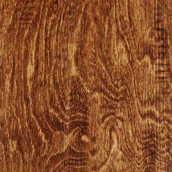 Кварцвиниловая плитка Alpine floor Classic Дуб антик ЕСО 177-8