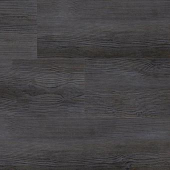 Виниловая плитка Gerflor Creation 55 Wood 0064 Gravity Dark