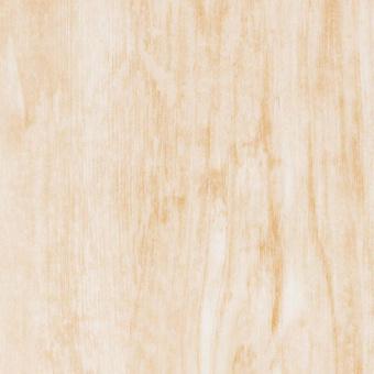 Кварцвиниловая плитка Alpine floor Classic Дуб белый ЕСО 107-7