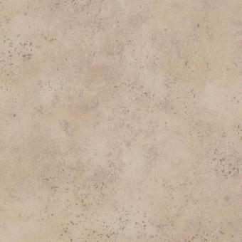 Виниловая плитка Amtico Access Stone SX5S4303
