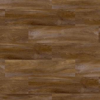 Виниловая плитка Gerflor Creation 30 Wood 0749 Bostonian