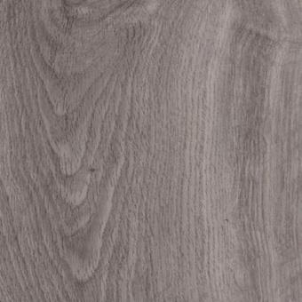 Виниловая плитка Amtico Access Wood SX5W5024