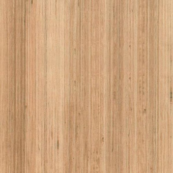 Виниловая плитка Amtico Signature Wood AR0W7500