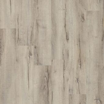 Виниловая плитка Moduleo Impress Mountain Oak 56215