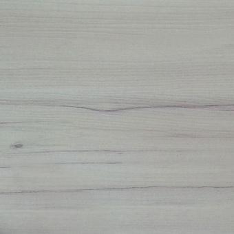 ПВХ-плитка Decoria Mild Tile DW 1791 Ясень Матано